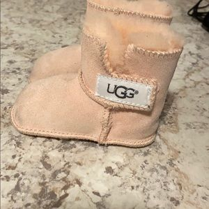 UGG Shoes - Baby uggs